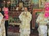 The Archbishop of Avila