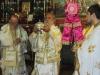 The Metropolitan of Kition