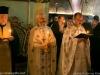 Memorial Service for Monk Photios