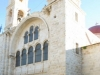 The Church of St Photini in Nablus, Samaria