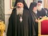 The Archbishop of Joppa
