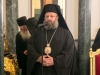 The Archbishop of Pella