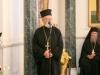Father Issa Tuma