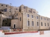 The Monastery of the Archangels, Joppa