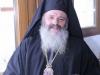 Archbishop Damascene of Joppa