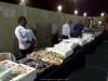 The rich buffet