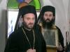 Archimandrite Stephanos