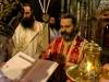 F. Athanasios ordained subdeacon