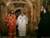 The ordination rite
