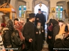 His Beatitude arrives at the Monastery