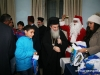 His Beatitude offers gifts