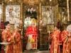 Archimandrite Philoumenos