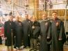 Members of the Bethlehem Choir