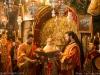 The Eothinon Christmas Gospel