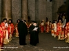 The Holy Procession-Parrhesia of the Orthodox