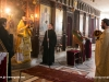 His Eminence, Archbishop Isidoros of Hierapolis