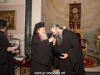 H. B. offers the Metropolitan of Kitrous a pectoral cross