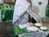 Archbishop Sergios