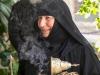 Abbess Seraphima