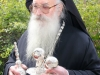 The Abbot, Archimandrite Theodoritos