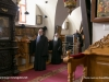 The service of the Great Compline