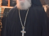 The Hegoumen, Archimandrite Alexios