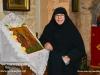 Elder nun Styliane