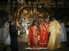 The ordination of f. Spyridon