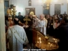The Divine Liturgy and Communion