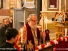 The Metropolitan of Kapitolias during the Third Stasis of the Salutations