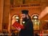 Archimandrite Porphyrios performs the Ninth Ode