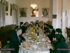 Festive lunch at Martha and Maria Convent