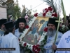 Archimandrites Makarios and Niphon