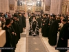 His Beatitude enters the Church of the Resurrection