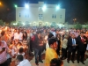 The Resurrection at St Isaac Church, Qatar