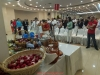 Easter in Qatar