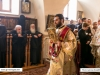 The Divine Liturgy of the Second Day of Easter