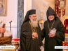 His Beatitude welcomes the Armenian Brothers