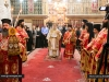 Divine Liturgy on the Holy Sepulchre
