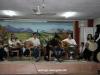 Cretan music for the finale