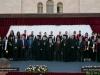 The Beit Sahur 2015 Graduation Ceremony