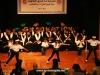 Students perform Greek traditional dances
