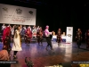 Traditional Palestinian dances