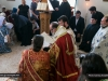 First Kneeling Prayer during Vespers