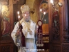 Archbishop Dorotheos of Avila, officiating