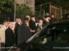 The Patriarch arrives at Eilabun