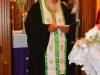 Archimandrite Hilarion