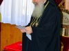 H.B. addresses President Anastasiades