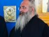 The Hegoumen, Archimandrite Philoumenos