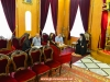 UNMAS visits the Patriarchate